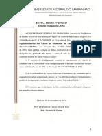 P3xV1SLimOioTRM.pdf