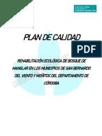 CALIDAD MANGLAR.pdf