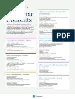 Pearson-Readers-Grammar-Contents-Web