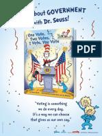 SEUS_Classroom_Poster_Govnt_WEB.pdf
