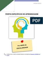 PEA por Anos de Escolaridade.pdf
