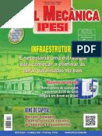 REVISTA-MM-311optm.pdf