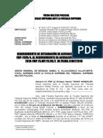 ACUSACION SALAS ZUÑIGA.doc--CORREGIDO1