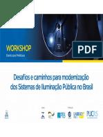 Workshop_iluminação_pública_P1_Cobei_Luciano_Rosito