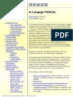 Pascal.pdf