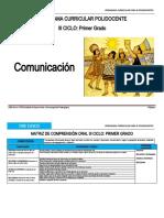 COMUNICACION 1 Rutas.doc