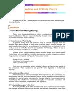 HUMS04 Unit II Lesson 3_Lecture.pdf