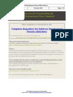 risk-management-plan-template-2013