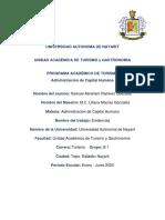 ADMINISTRACION DE CAPITAL HUMANO ´´PORTAFOLIO´´.pdf