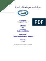 Yuma franc 2 de 4 (1)