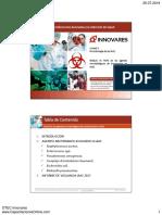 U2C4 Perfil de los agentes microbiologicos de importancia en IAAS(1).pdf
