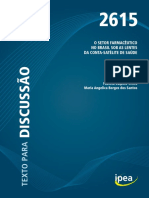 td_2615.pdf