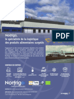 Transport.pdf