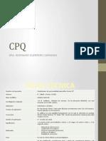 CPQ - diapos (3)