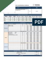 Fichas de rendimento 2020 - 17 Cerâmicos.xlsx