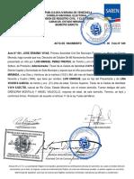 ACTA DE NACIMIENTO LUIS ENRIQUE.pdf