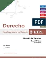 GUIA FILOSOFIA DEL DERECHO.pdf