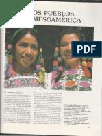 Mesoamérica.pdf