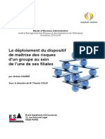 JCH-These-professionnelle-v4.2-complet