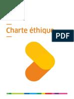Charte_ethique