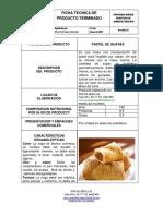 FT Pastel guayaba Ab.pdf