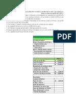 Ejercicios modulo 6  (1)