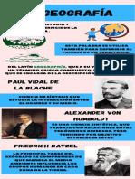 LA GEOGRAFÍA.pdf