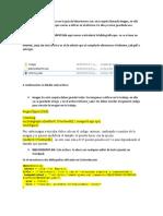guia_uso_latex