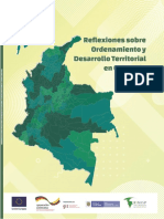 Reflexiones-sobre-Ordenamiento-y-Desarrollo-territorial-en-Colombia