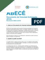 abece-voluntad-anticipada (1).pdf