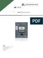MRI4-2 manual