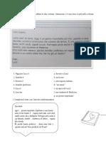 7.-Un-giorno-importante.pdf