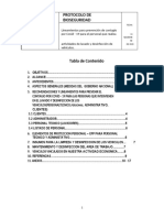 bioseguridad  13-11-2020