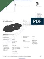Eberspacher_D1LE_Workshop_Repair_Manual.pdf