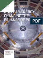 Baroni Nuclear Gb 2020-12-02