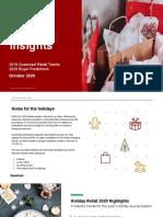 APAC-Holiday-Data-Insights-2020.pdf