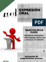 PDF Lenguaje Silencioso