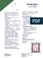 Oxivab Ficha tecnica 2020.pdf