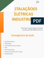 IT - Aula3_Comando.pptx