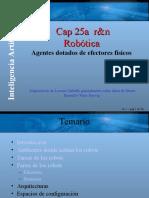 07-ClaseCap25_1