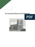 CatecismoMenor14