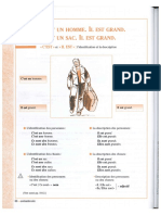 cest-il-est.pdf