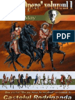 Karl May - Opere vol.1 - Castelul Rodriganda [v 2.1 BlankCd]