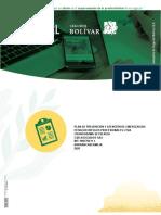 Plan de Emergencias cyr asociados (1).doc
