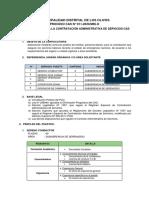 BASESN_011-2020.pdf
