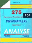 275-exercices-et-problemes-danalyse-resolus-superieure