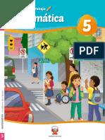 s35-primaria-5-recursos-matematica-cuaderno-de-trabajo-dia-3.pdf