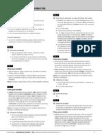 geografia-e-historia-1-eso tema 2.pdf