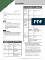 geografia-e-historia-1-eso tema 7.pdf