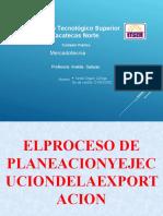 ELPROCESO DE PLANEACION-1